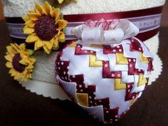 nešitý patchwork vajíčko - Hľadať Googlom