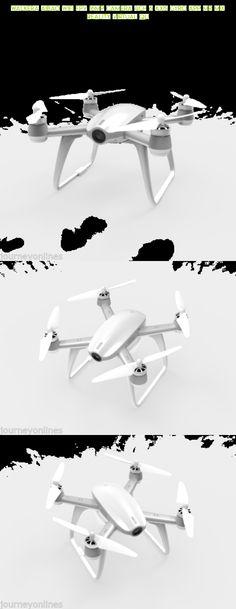 Walkera AIBAO WiFi FPV 16MP Camera 4CH 6 Axis Gyro APP MR Mix Reality Virtual Qu #shopping #fpv #kit #walkera #racing #gadgets #drone #technology #plans #camera #parts #products #tech #aibao