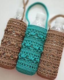 Beaded Crochet Bags – New Cheap Bags Crochet Gifts, Diy Crochet, Crochet Hooks, Crochet Kitchen, Crochet Purses, Crochet Bags, Crochet Accessories, Crochet Projects, Crochet Patterns