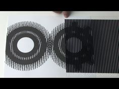 I follow Brusspup on Youtube.  Very interesting, simple illusion and science.