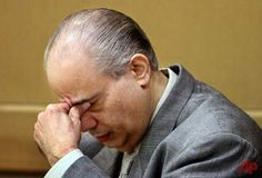 """FORT LAUDERDALE, Fla. (AP) — A Florida judge has sentenced Anthony """"Little Tony"""" Ferrari to life in prison without parole for the 2001 mob-style slaying of a prominent businessman who ran a fleet of gambling ships and founded the Miami Subs restaurant chain. A jury this week recommended against the death penalty for the 56-year-old Ferrari in the shooting death of Konstaninos """"Gus"""" Boulis, former chief of the SunCruz Casinos. Circuit Judge Ilona Holmes said Thursday she would not override…"""
