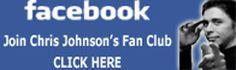 www.facebook.com/chrisjohnsonthementalist