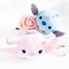 Stitch! ♡ Chin up, Princess ♡ Pinterest : ღ Kayla ღ