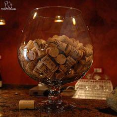 World of wine #wine #cork #world #worldofwine #whitewine #rosewine #redwine #whitewinelovers #rosewinelovers #redwinelovers