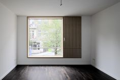 zanderroth+architekten+.+Baugruppenprojekt+BIGyard+Zelterstra%C3%9Fe+5-11+.+Berlin+%282%29.jpg (870×580)
