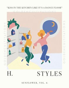 Collage Mural, Photo Wall Collage, Picture Wall, Poster Wall, Poster Prints, Dorm Posters, Harry Styles Poster, Dorm Art, Kunst Poster