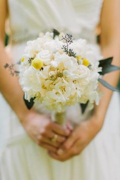Style Me Pretty | GALLERY & INSPIRATION | GALLERY: 11594 | PHOTO: 905186