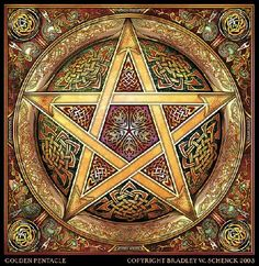 What is Wicca? « Wiccan Spells – Magick for the Modern Witch Wicca Witchcraft, Pagan Witch, Witches, Pentacle, Wiccan Beliefs, Celtic Art, Celtic Designs, Book Of Shadows, Deities
