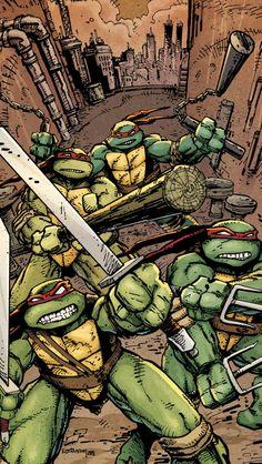 teenage mutant ninja turtles raphael x wallpaper High