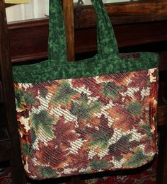 Chenille bags that I have made Chenille Quilt, Chenille Crafts, Rag Quilt, Fabric Crafts, Quilts, Quilting Board, Textiles, Sewing Class, Fabric Manipulation