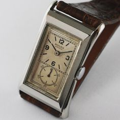 Vintage Rolex Prince - Reference 1490 Made in 1940.