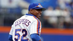 IMPORTANTE: Los Mets están dispuestos a darle 100 millones de dólares a Céspedes