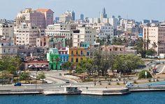 Havana, Cuba  https://www.pinterest.com/0bvuc9ca1gm03at/dj-methuselahpalooza/