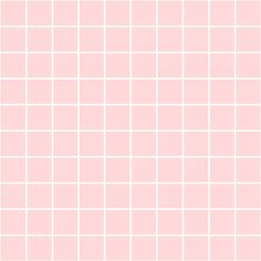 grid backgrounds on Tumblr