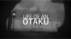[Updated] Life of an Otaku - ROBLOX