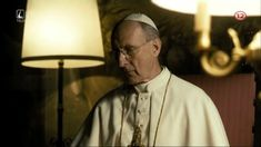 pp.Pius XII OFS. Pod rímskym nebom Ken Duken, Chef Jackets, Italia