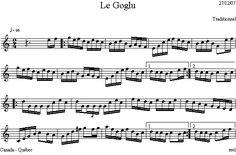 Le_Goglu Dion, Diagram, Folk Music, Folk Dance, Music School
