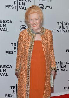 HAPPY 87th BIRTHDAY to KATHLEEN NOLAN!! 9/27/20 Born Joycelyn Schrum, American actress and former president of the Screen Actors Guild. From 1957 to 1962, she played Kate McCoy, a housewife, in the ABC television series The Real McCoys.