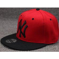 499a6b20d84 Sport Team Baseball Cap Casual Outdoor Bone Snapback Caps Chapeu Hip Hop  Hats for Men and Women High Quality