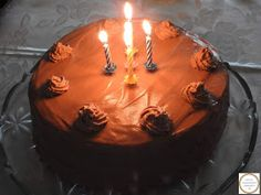 Tort aniversare Nutella, Cake, Desserts, Food, Mascarpone, Fine Dining, Pie Cake, Meal, Cakes