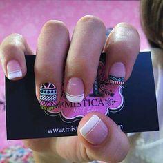 Short Nail Designs, Toe Nail Designs, Love Nails, Fun Nails, Hello Nails, Short Nails Art, Stamping Plates, Manicure And Pedicure, Nail Polish