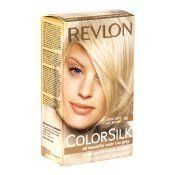 Revlon Colorsilk By Ultra Light Ash Blonde Sku787903 by Revlon >>> Read more details by clicking on the image. #hairtreatment