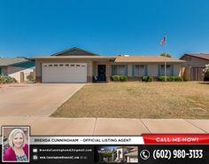 6422 E. Elmwood Mesa AZ