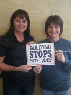 Show your dedication to bullying prevention: http://expi.co/0IS4 And see others who have pledged to help stop bullying: http://expi.co/0IS6
