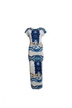Dress R599