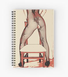 20% off travel mugs, tote bags, and spiral notebooks. Use LETSGO20. Black Heels, Fishnet Bodystocking, Sexy Girls Standing Pose 2 by casemiroarts  Also Available as T-Shirts & Hoodies, Men's Apparels, Women's Apparels, Stickers, iPhone Cases, Samsung Galaxy Cases, Posters, Home Decors, Tote Bags, Pouches, Prints, Cards, Mini Skirts, Scarves, iPad Cases, Laptop Skins, Drawstring Bags, Laptop Sleeves, and Stationeries #sexy #erotic #art #naughty #kinky