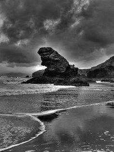 Ian Parry Photography: Llangranog beach Cymru, Wales, Photographs, Tattoo, Beach, Nature, Pictures, Travel, Beautiful