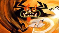 samurai-jack-series-tv-cartoon-network