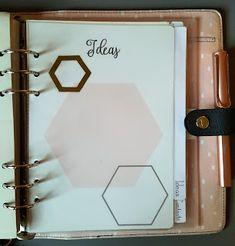 Planner Setup 2020 - Filofaxing mit meinem Kikki K ins neue Jahr Kalender Download, Download Planner, Kikki K, Organization, Diy, Inspiration, School, Homemade Planner, Tutorials