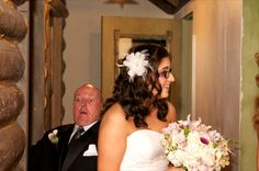Awkward Wedding Photo - holsonphotography.blogspot.com/ Wedding Fail, Our Wedding, Awkward Wedding Photos, Crown, Fashion, Moda, Corona, Fashion Styles, Fashion Illustrations