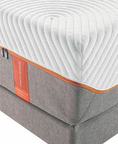 1000 Images About Roll Up Mattress On Pinterest