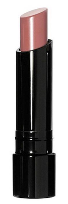 Smokey nude lipstick by Bobbi Brown http://rstyle.me/n/pi22hnyg6