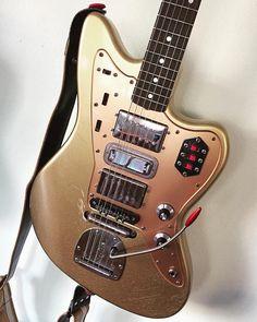 Tag a Star Wars fan! DM us 📲 to Purchase a Guaranteed Feature! Custom Electric Guitars, Custom Guitars, Guitar Online, Unique Guitars, Music Rooms, Jaz Z, Band Logos, Guitar Design, Guitars
