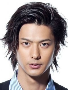 1000+ images about Mokomichi Hayami on Pinterest | Male ...