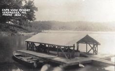 Golden Sunset Resort Amp Restaurant Lake Of The Ozarks