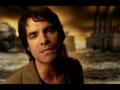 ▶ Train - Calling All Angels - YouTube