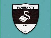 Swansea City HD 12328 Football Wallpaper, Swansea, Lululemon Logo, City, Image, Cities