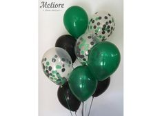 Army, Stuff To Buy, Breakfast Nook, Clear Balloons, Green Colors, Theme Parties, Military, Meet, Paper Envelopes