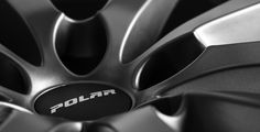 FORSIDEN - Polarwheels Honda Logo, Vehicles, Car, Vehicle, Tools