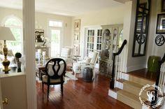 Hutch-Living-Room-Styled-windows-and-hutch-stonegableblog.com_.jpg 3,696×2,448 pixels