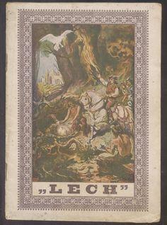 Łukaszkiewicz, Julian Antoni (1857-1937) Lech książę Polan czyli Lechitów. #Polska #Lechia #Slavic #Rodzimowierstwo #Słowianie Le Ch, My Roots, Poland, Vintage World Maps, Paintings, Deep, High Chairs, Historia, Pictures