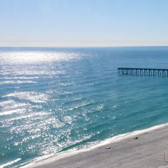 If the sea calls to you, isn't it about time you answer? Our Gulf front hotel offers all the amenities you could ask for, with a location in the heart of the island that can't be beat. 🌊 Pensacola Beach Hotels, Hotel Offers, Island, In This Moment, Sea, Photo And Video, Water, Outdoor, Instagram