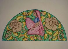 Art Drawings, Design, Art Paintings