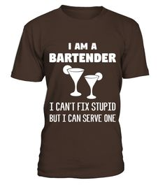 8c28df9de6 Marketplace | Teezily | Buy, Create & Sell T-shirts to turn your ideas into  reality. Bartender ...