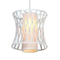 Nowości - Oświetlenie, lampy, żyrandole, kinkiety, plafony,oczka, LED, akcesoria oświetelniowe