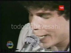 Ricardo Cocciante - Margarita - YouTube